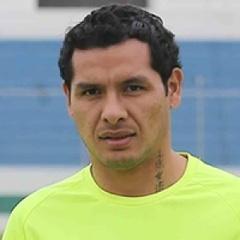 O. Morales