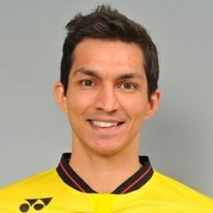 Juliano Mineiro