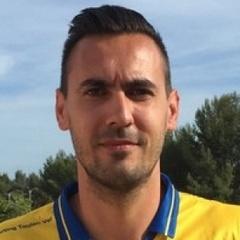 J. Viviani