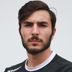 Alvaro Perez