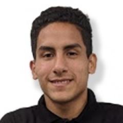 Axel Chávez