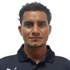 M. Acevedo