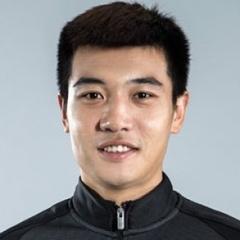 Hui Zhao