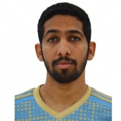 Amran Al-Jassasi