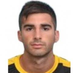 I. Asanović