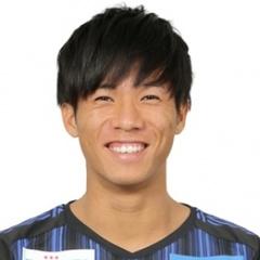 Y. Fukuda