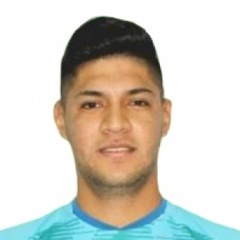 R. Silva