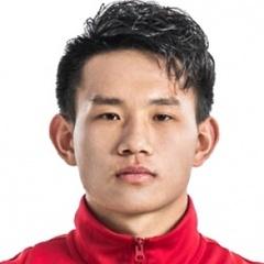 Guoyuan Yang