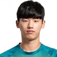 Lee Hyun-Sik