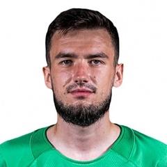 Daniel Bielica