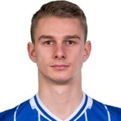 Eryk Kryg