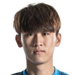 W. Xie