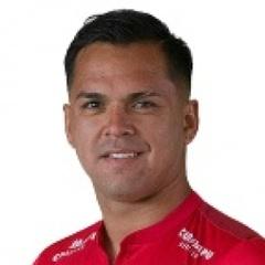 P. Vargas