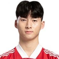 Park Guan-Woo