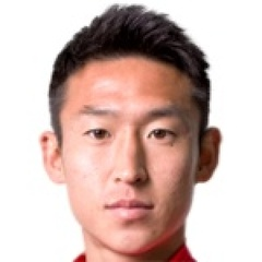 Piao Taoyu