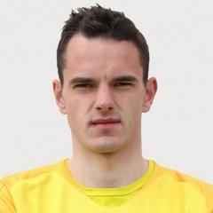 Denis Sadovskiy