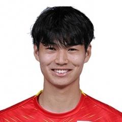 H. Fujii