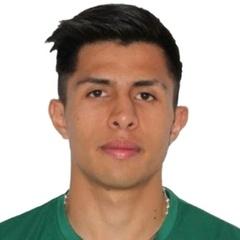 Diego Nájero
