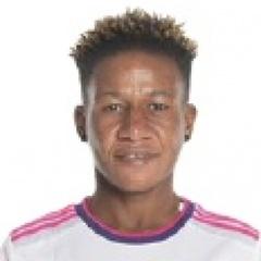 R. Chikwelu