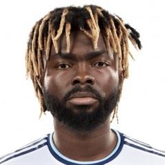 L. Owusu