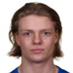 S. Björnsson