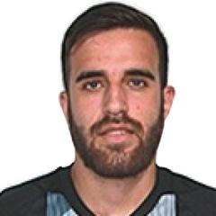 Jose Ginés