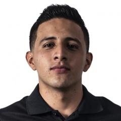 Á. Hernández