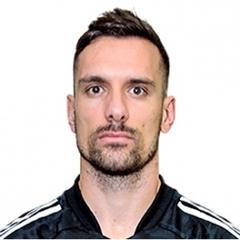 M. Vesovic