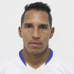 J. Restrepo