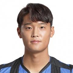 Kim Jung-Ho