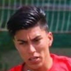 A. Yañez