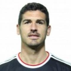 Garrido
