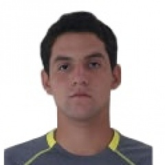 F. Cavagna