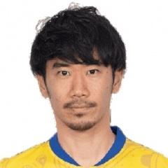 S. Kagawa