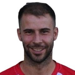 Cristian Gómez