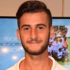 Filippo Scalzi