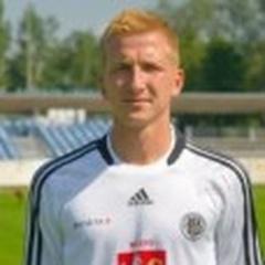 M. Pavek