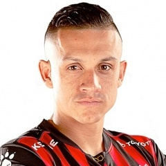 J. Cubero