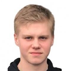 T. Ingolfsson
