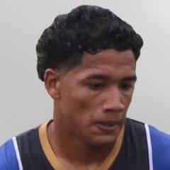 J. Rondón