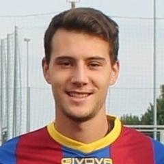 Nicolò Milani