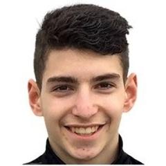 Alessio Furlanetto