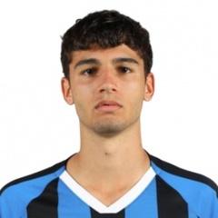 Lorenzo Colombini