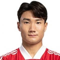 Lee Sang-Joon