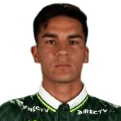V. Espinoza