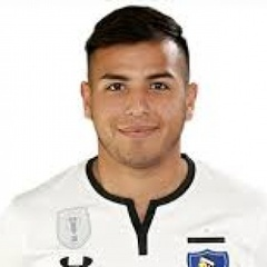 José Aguilera
