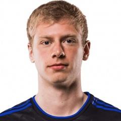 R. Þorkelsson