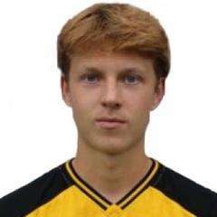 Matthias Praest