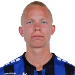 Mathias Höst