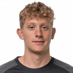 Últimas notícias Oliver Sörensen (Midtjylland Sub 19) | BeSoccer